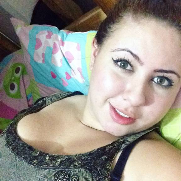 Liz, Chica de Medellín buscando mujeres