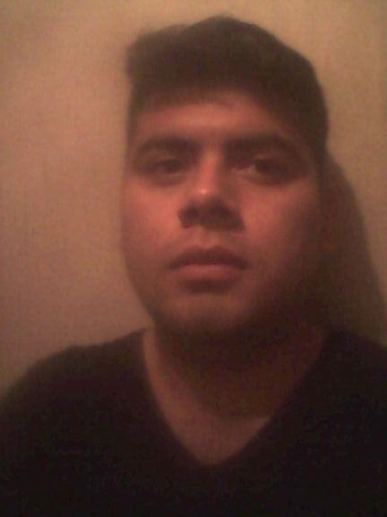 Fer, Chico de San Pedro Tlaquepaque buscando conocer gente