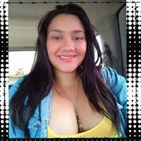 Fabi cp, Chica de Barranquilla buscando conocer gente