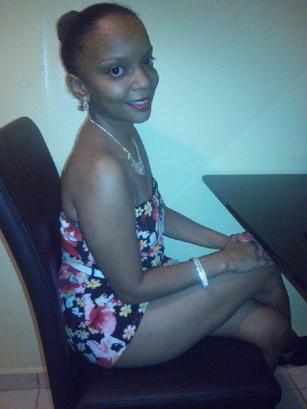 Katherine , Chica de Newark buscando pareja