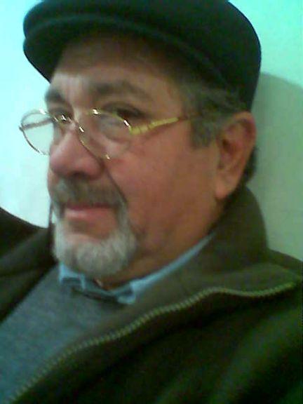 Daniel altamirano, Hombre de Villa Allende buscando pareja