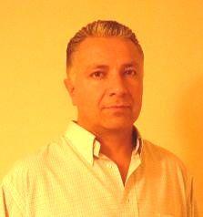 Marcelo, Chico de Concepción buscando amigos