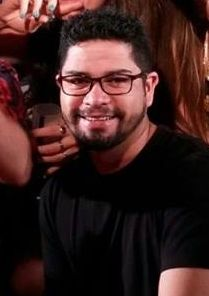 Sergio, Hombre de Córdoba buscando conocer gente