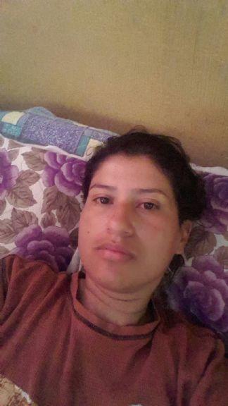 Ruth trejo, Mujer de Quezaltenango buscando pareja