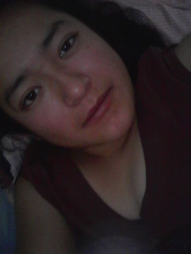 Maria salome, Chica de Quezaltenango buscando conocer gente