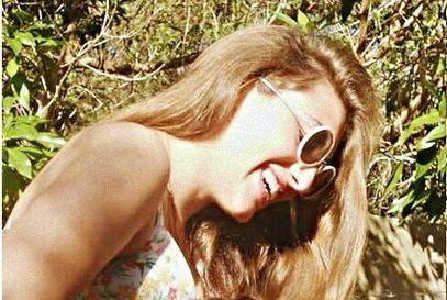 Tori, Chica de La Plata buscando conocer gente