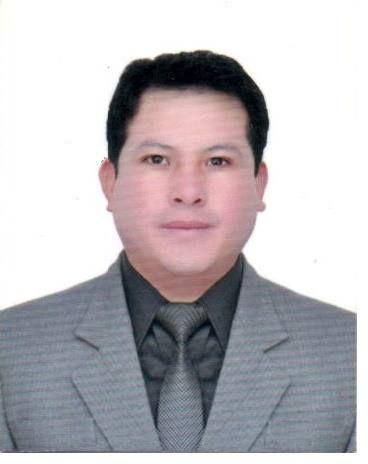 Luis bevi, Hombre de Concepción buscando una cita ciegas