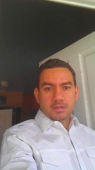 Jose, Hombre de Lázaro Cárdenas buscando pareja