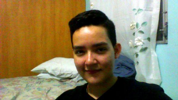 Girllove1, Chica de San Pedro Sula buscando conocer gente