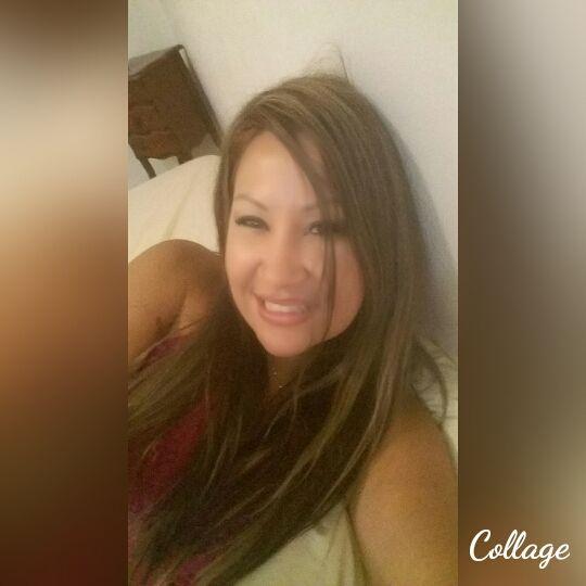 Tania, Mujer de Barranquilla buscando conocer gente
