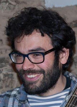 Ismael, Hombre de Ourense buscando conocer gente