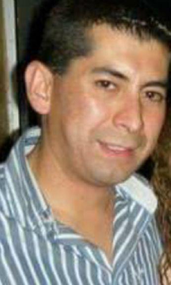 Sesilu, Hombre de San Luis Potosí buscando conocer gente