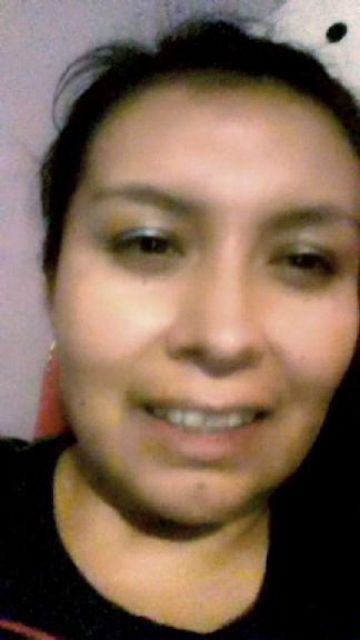Delia , Mujer de Ciudad de México buscando pareja