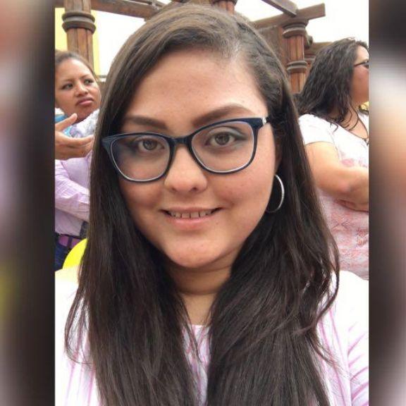 Andrea, Chica de Guatemala buscando conocer gente