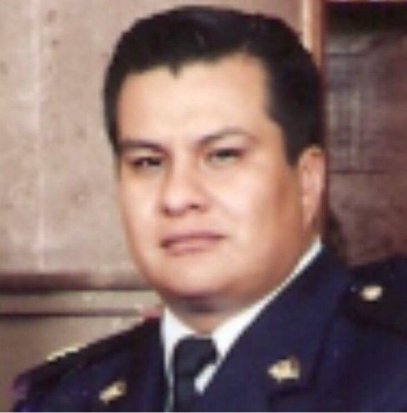 Antonio, Hombre de Monterrey buscando amigos