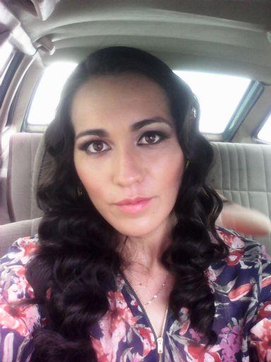 Liz moreno, Chica de Zapopan buscando pareja