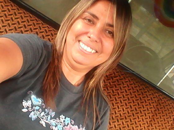 Yoly, Mujer de Guacara buscando pareja