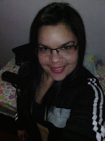 Diana , Chica de Venezuela buscando pareja