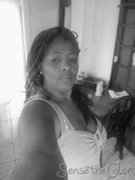 Katia, Mujer de Cartago buscando conocer gente