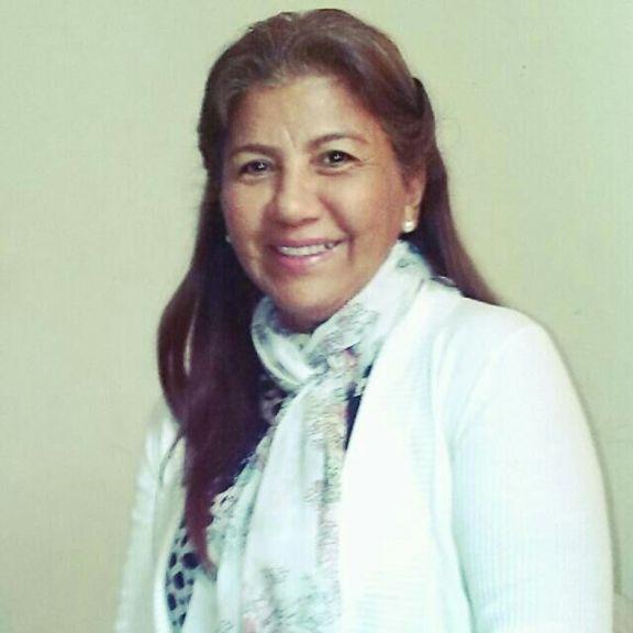 Canelamartinez, Mujer de Montería buscando pareja