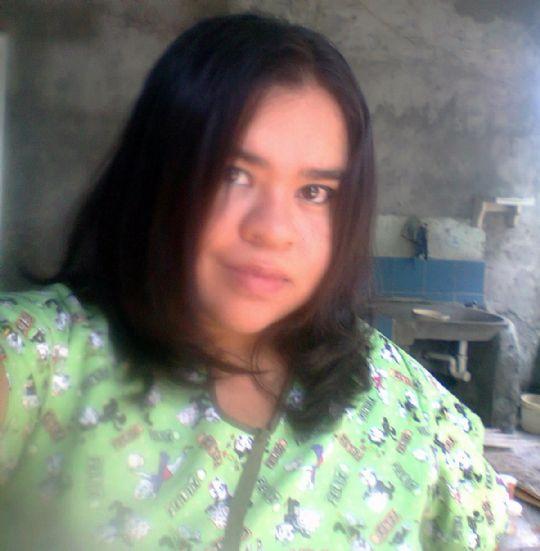 Olenny segovia, Chica de Acarigua buscando pareja