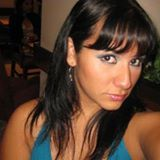 Arlesa saenz, Mujer de San José buscando pareja
