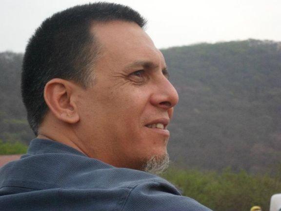 Pablo, Hombre de San Miguel de Tucumán buscando amigos