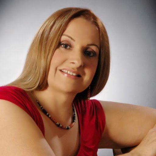 Gloria diaz, Mujer de Miami buscando amigos