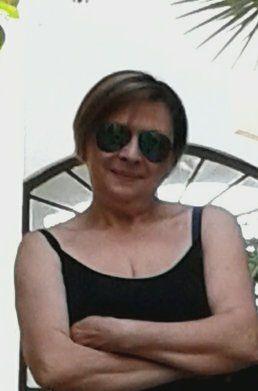 Beatriz, Mujer de Barcelona buscando amigos