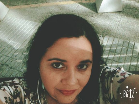 Adrianna, Mujer de Quillota buscando amigos