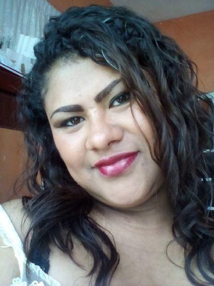 Gabriela, Mujer de Mixco buscando pareja
