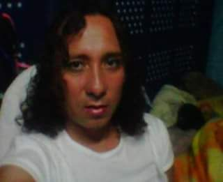 Daniel del cid, Hombre de Guatemala buscando pareja