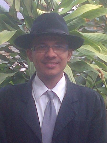 Armando , Chico de Mariara buscando pareja