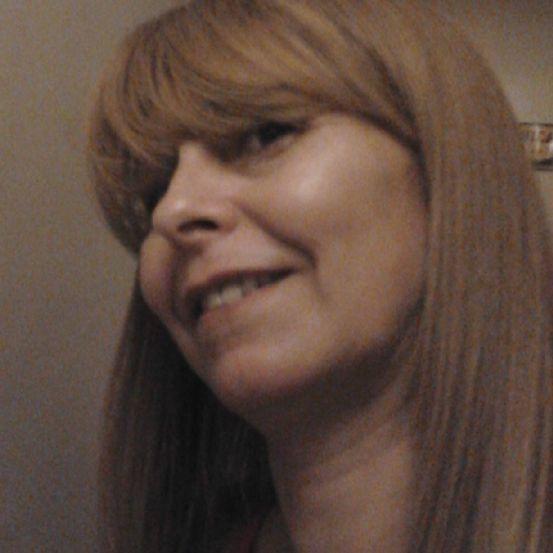 Alejandra, Mujer de Montevideo buscando conocer gente