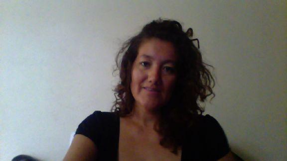 Fiorella, Mujer de Villa de Álvarez buscando conocer gente