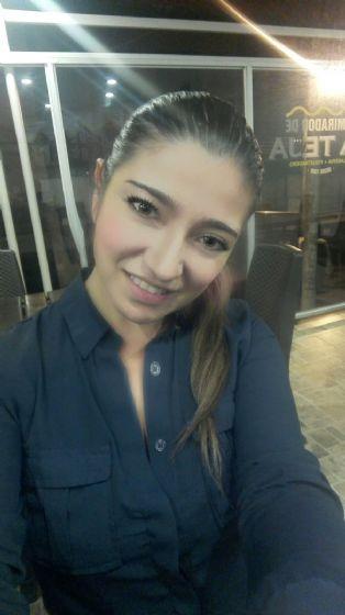 Reina , Mujer de Manizales buscando conocer gente