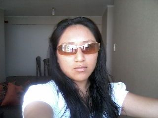 Chica busca chica en Huancayo.