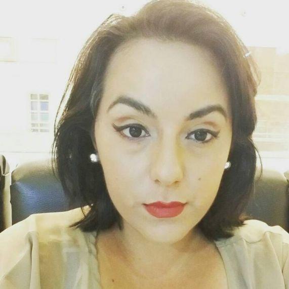 Vicoly, Chica de Alajuela buscando conocer gente