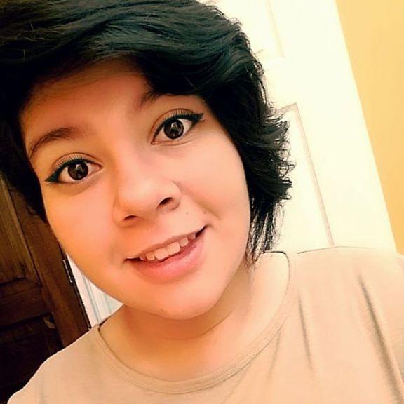 Carmen , Chica de Guatemala buscando pareja