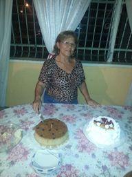 Susan, Mujer de Valencia buscando pareja