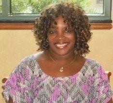 Judith, Mujer de Panamá buscando amigos
