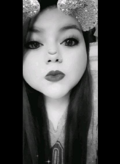 Liz, Chica de Concepción buscando conocer gente