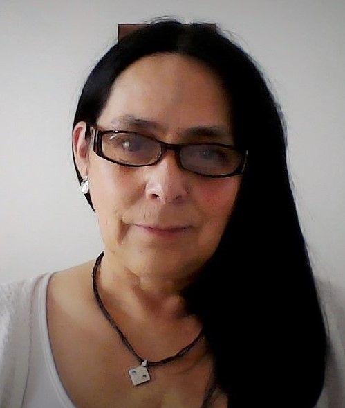 Ximena, Mujer de Ñuñoa buscando conocer gente