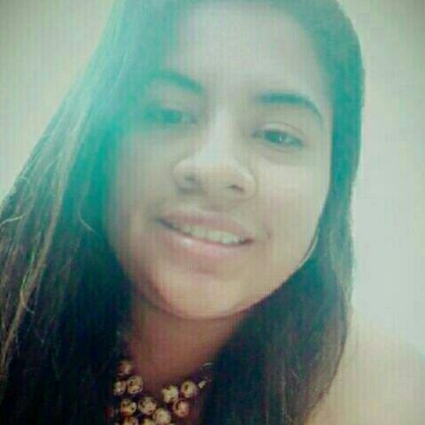 Eliza, Chica de Machala buscando conocer gente