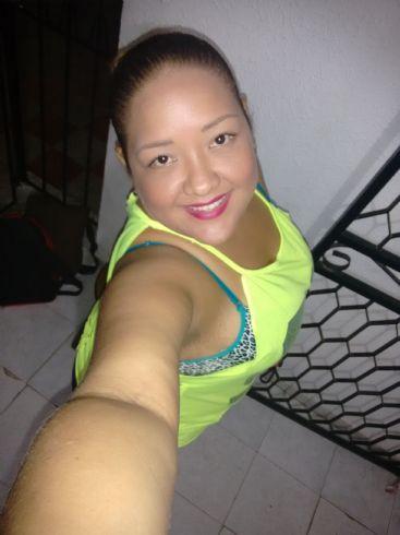 Renna, Chica de Riohacha buscando pareja
