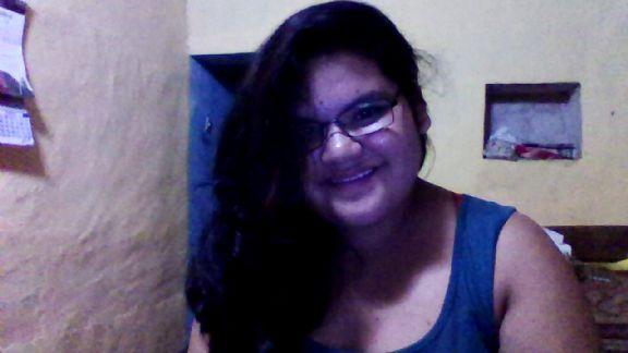 Yomy, Chica de Chiclayo buscando pareja