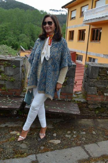 Elizabeth, Mujer de Guatemala buscando amigos
