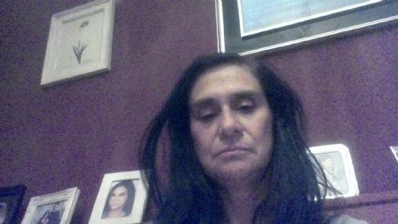 Gloria, Mujer de Bilbao buscando amigos