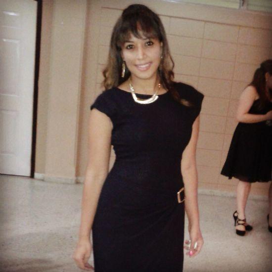 Yadpira, Chica de El Progreso buscando amigos
