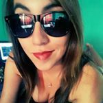 Nicole, Chica de Antofagasta buscando una cita ciegas